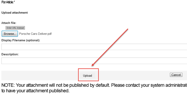 ContentSubmit-Attachment-Step4