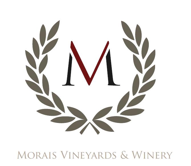 Morais Logo