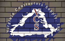 Virginia Contractor Supply, Inc.