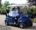 2014 Golf Tournament_100