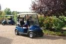 2014 Golf Tournament_102