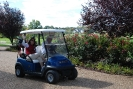 2014 Golf Tournament_103