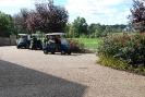 2014 Golf Tournament_104