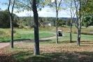 2014 Golf Tournament_108