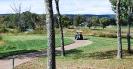 2014 Golf Tournament_109