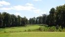 2014 Golf Tournament_110