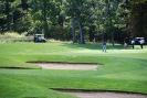 2014 Golf Tournament_111