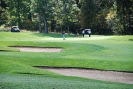 2014 Golf Tournament_112