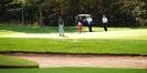2014 Golf Tournament_114