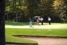 2014 Golf Tournament_115