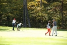2014 Golf Tournament_116