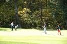 2014 Golf Tournament_118