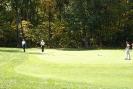 2014 Golf Tournament_119