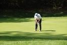 2014 Golf Tournament_120