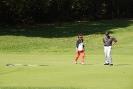 2014 Golf Tournament_123