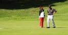 2014 Golf Tournament_124