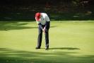 2014 Golf Tournament_125