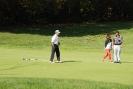 2014 Golf Tournament_126
