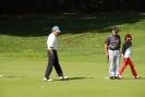 2014 Golf Tournament_127