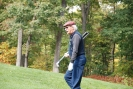 2014 Golf Tournament_128