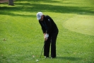 2014 Golf Tournament_131