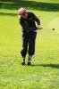 2014 Golf Tournament_132