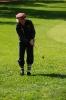 2014 Golf Tournament_133