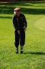 2014 Golf Tournament_134