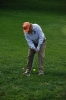 2014 Golf Tournament_135