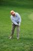 2014 Golf Tournament_136
