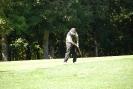 2014 Golf Tournament_137