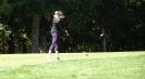 2014 Golf Tournament_138