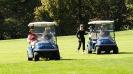 2014 Golf Tournament_139