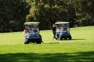 2014 Golf Tournament_140