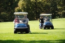 2014 Golf Tournament_141
