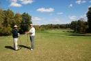 2014 Golf Tournament_142
