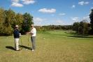 2014 Golf Tournament_143