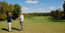 2014 Golf Tournament_144
