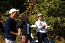 2014 Golf Tournament_145