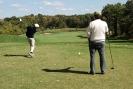2014 Golf Tournament_147