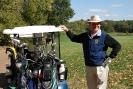 2014 Golf Tournament_149