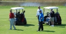2014 Golf Tournament_152