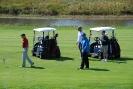 2014 Golf Tournament_153