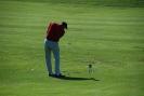 2014 Golf Tournament_154