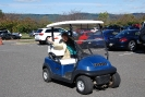 2014 Golf Tournament_18