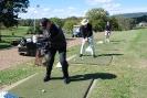 2014 Golf Tournament_23