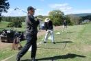 2014 Golf Tournament_24