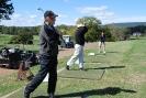 2014 Golf Tournament_25