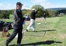 2014 Golf Tournament_26