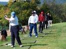 2014 Golf Tournament_27